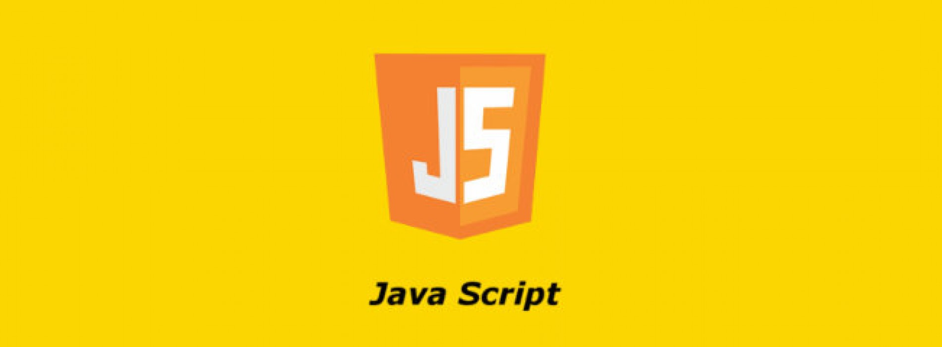 Is JavaScript the future?