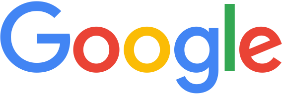 """Hello from Google"", a firsthand interview experience"