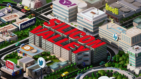 Silicon Valley (the HBO Series) review and top moments