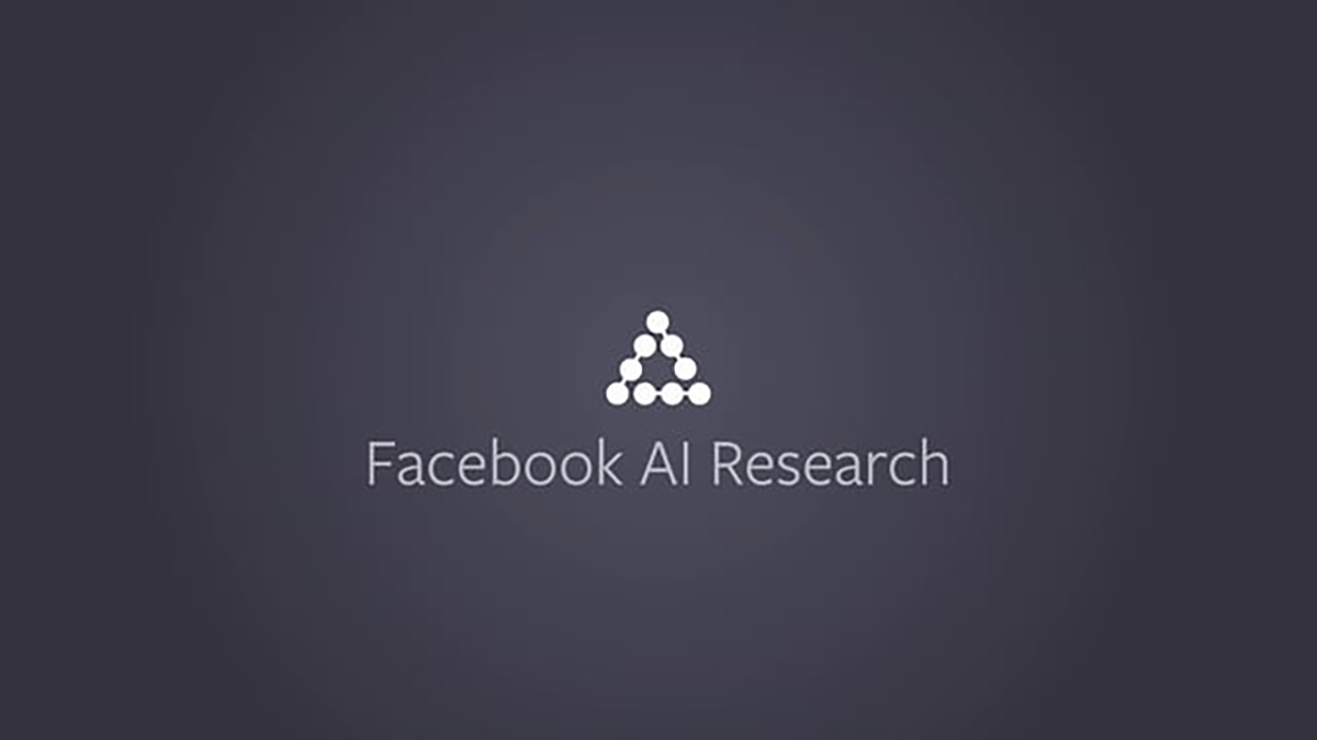 About Facebook's AI